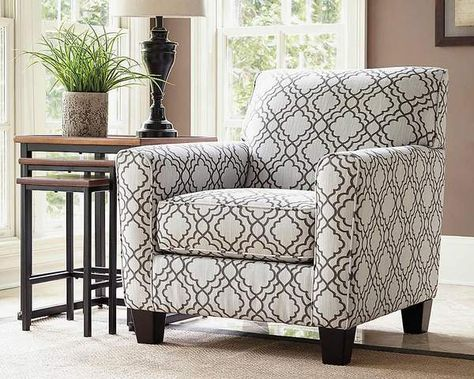 Farouh Exclusive Accent Chair Furniture Dining Chair