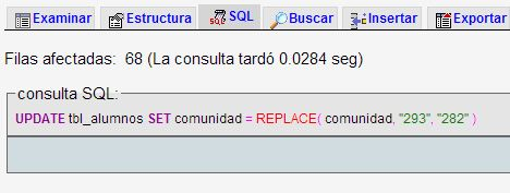 Busca Tu Curp En Internet Website Website