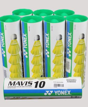 YONEX AC402EX Serviette Grip-Orange