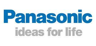 Cell Phone Company Logo