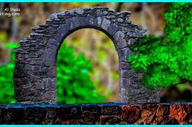 Picsart Cb Editing Background Hd Blur 4k Pictures 4k Dslr Background Images Background Images Hd Photo Background Images
