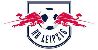 Bundesliga Map Rb Leipzig Rasenballsport Leipzig Leipzig