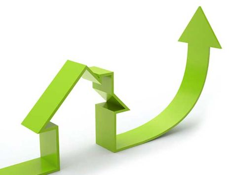US HOME PRICES RISE IN MAY BY MOST IN 7 YEARS!!!  U.S. home prices jumped 12.2 percent in May from a year ago..What is your home worth?  www.AZ1HomeSearch.com