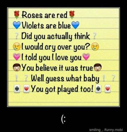 Funny Love Poems Hilarious Roses 38 Ideas Sarcastic Quotes Funny Funny Poems Fun Quotes Funny