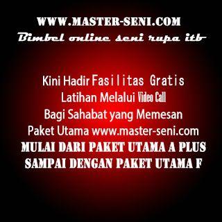 Bonus Gratis Latihan Melalui Video Call Latihan Video Sahabat