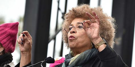 Top quotes by Angela Davis-https://s-media-cache-ak0.pinimg.com/474x/57/43/3d/57433db70bfd40538e53ab9e89ff7cbe.jpg