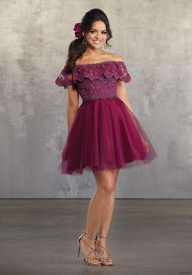 Vestidos De Xv Color Vino En 2019 Vestidos Color Vino