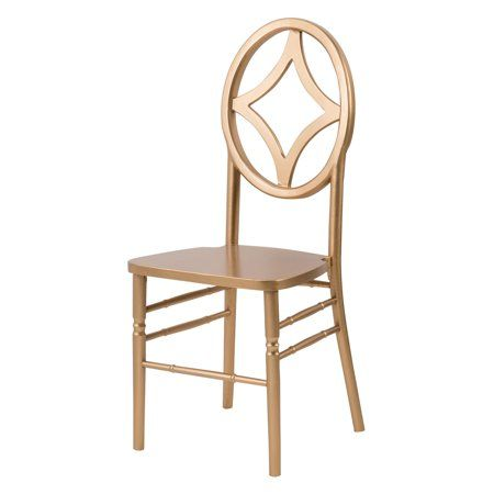 Home Solid Wood Dining Chairs Dining Chairs Dining Chair Set