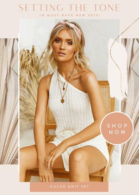 Buy Women's Dresses & Clothes Online