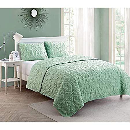 100 Best Seashell Bedding And Comforter Sets 2020 Green Bedding