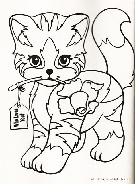 Dogs Kittens and Puppies Coloring Book Super Set for Kids Boys Girls ~ 3 Pack Coloring Books with Cats and Stickers Puppies /& Kittens Party Supplies Posters