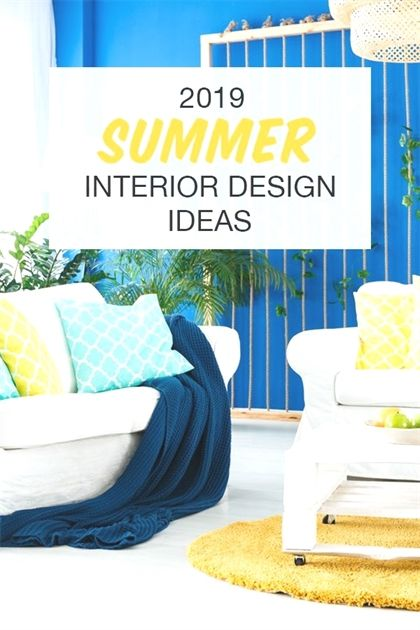 Decorate Your Home With These Simple Tips Interior Design Certification Interior Design Courses Online Summer Interior Design