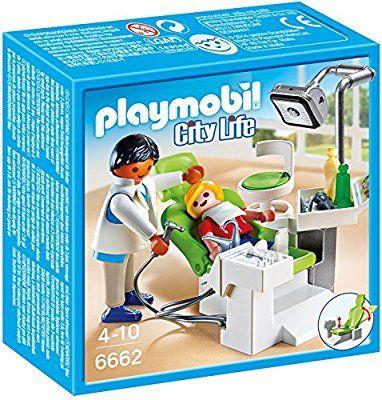 Playmobil deutsch - Pimp my PLAYMOBIL - Pool aus Müll basteln - playmobil badezimmer 4285