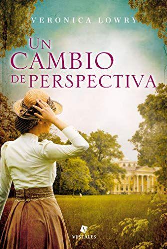Descargar Gratis Un Cambio De Perspectiva De Veronica Lowry En Pdf Y Epub Movie Posters Movies Poster