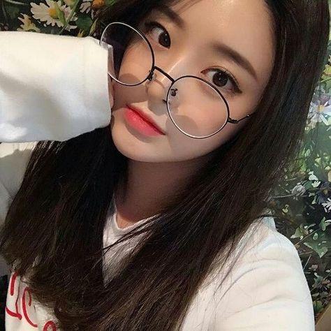 Asian women skin andrea niem