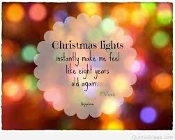 Best Wishes And Greetings 56 Best Christmas Lights Quotes And Sayings 2020 Christmas Lights Quotes Christmas Quotes Best Christmas Lights