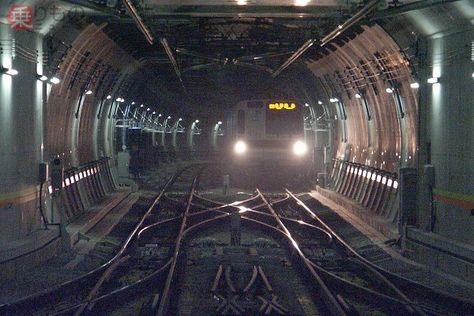 【都市鉄道の歴史をたどる】地下鉄工事はどう変わったか 「開削」から「シールド」へ