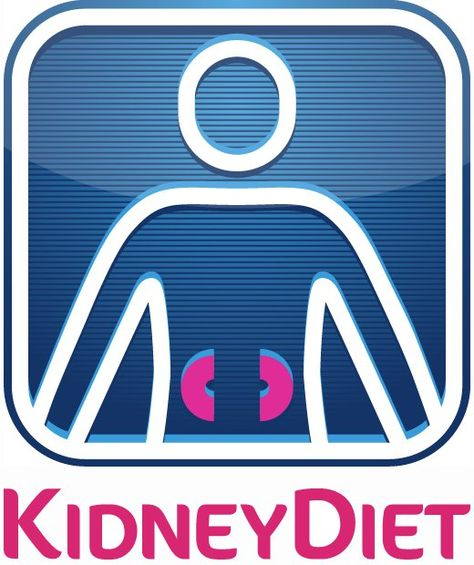 Go to http://renaldiet.co/ for more information about renal diet, kidney diet and kidney pain.