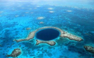 اليوم العالمي للمحيطات المحيط الهادئ أكبر مسطح مائي مفتوح في العالم صور Outdoor Pacific Water