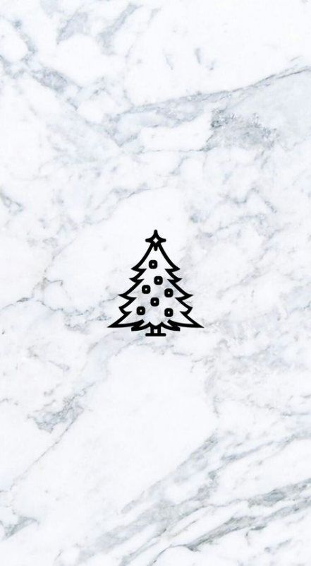 34 New Ideas For Christmas Marble Wallpaper Instagram Wallpaper Instagram Christmas Instagram Logo