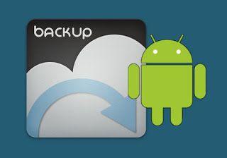 Artsoulinc Cara Backup Android Aplikasi Dan Data Tanpa Root D Android Smartphone Remote