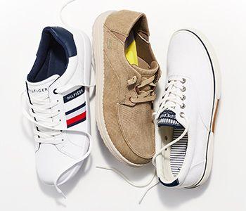 casual shoes, Casual shoes, Mens puma shoes