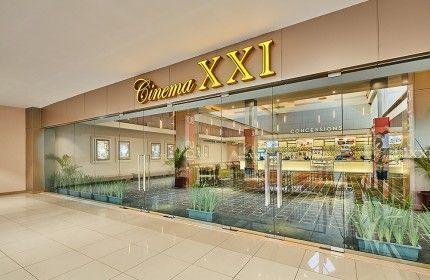 Film Xxi Koja Trade Mall Unbrick Id