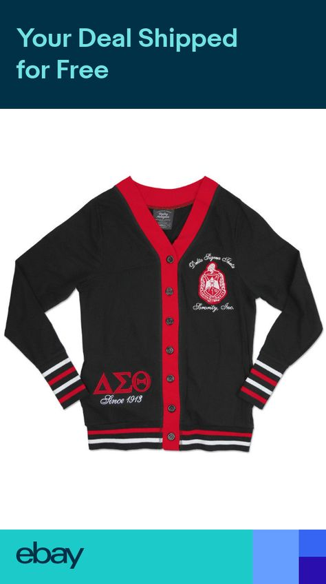 List Of Pinterest Delta Sigma Theta Sorority Inc Products Images