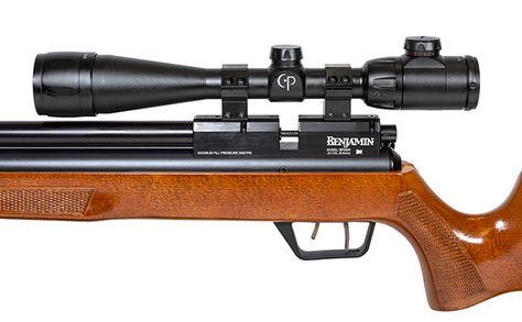 H/&N Baracuda .20 Air Rifle Gun Pellets 250 Tin Airgun Hunting