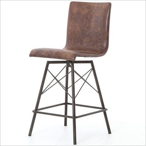 Fantastic Pinterest Squirreltailoven Fun Painted Chair Ideas Images Squirreltailovenorg