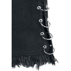 Black Premium by Emp Grace Jeans Black Premium by Empblack Premium by Emp - Products -