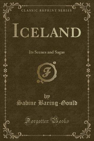 Free Icelandic Mythology Ebook Books Classic Books Book Worth Reading