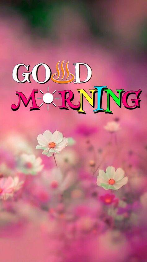 (notitle) - Hallo Guten Morgen - #Guten #Hallo #morgen #notitle