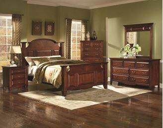 Best Deal On Drayton Hall Queen Bed At Kimbrells Furniture One Of The Largest Bedroom Sets Furniture Queen Queen Bedroom Furniture Queen Sized Bedroom Sets