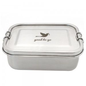 Image result for take away reusable food containers