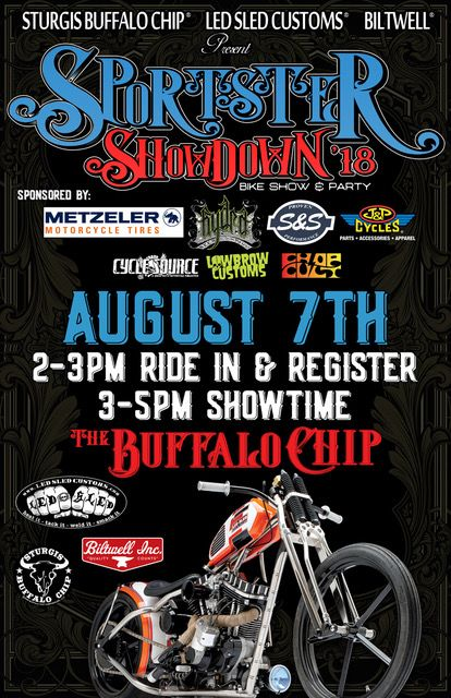 Pin On 2018 Bike Shows