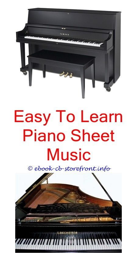 8 Astounding Clever Tips Ocean Eyes Piano Notes Piano Keys Guitar