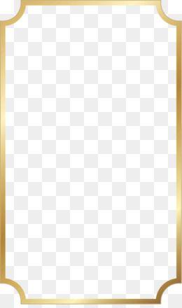 Photo Frame Png Photo Frame Transparent Clipart Free Download The Colored Aristocracy O Moldura Dourada Png Molduras Para Fotos Montagens Molduras Douradas