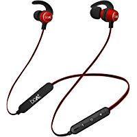 boAt Rockerz 255 Sports Bluetooth Wireless Earphone with