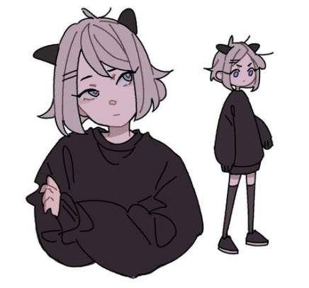 59 Super Ideas Games Design Art Style In 2020 Game Character Design Anime Character Design Character Design