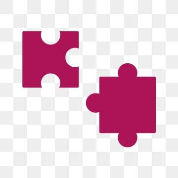 Vector Puzzle Piece Icon Puzzle Clipart Puzzle Icons Piece Png And Vector With Transparent Background For Free Download Symbol Design Puzzle Pieces Color Puzzle