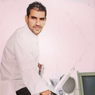 Jefe De Cocina Madrid   Mejores 17 Imagenes De Profesores Master Class Campeonato En