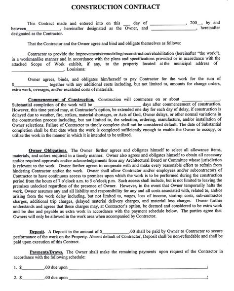 Sample Non-Disclosure Agreement Confidentiality Agreement Sample