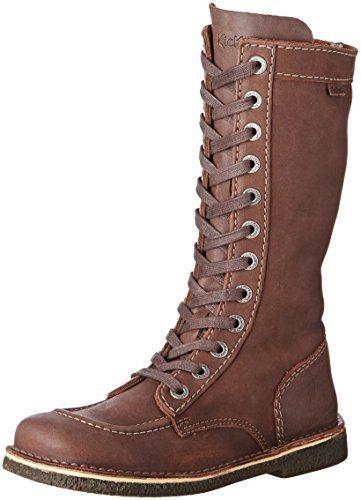 Épinglé sur Женская обувь