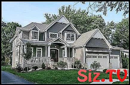 20 Ideas House Garden Design Dream Homes Curb Appeal For 2019 20