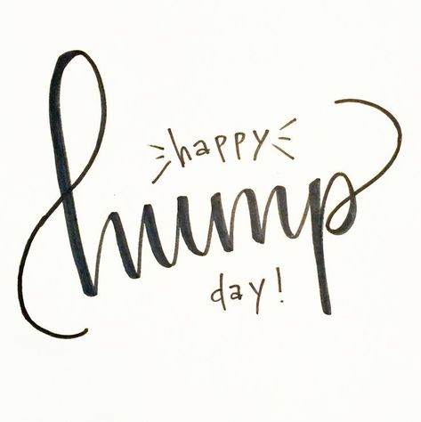 Trust Quotes : Happy hump day by Devon McLain by Life Happy Humpday Quotes, Hump Day Quotes, Hump Day Humor, Wednesday Memes, Wednesday Hump Day, Wednesday Motivation, Happy Wednesday Quotes, Happy Friday, Wednesday Greetings