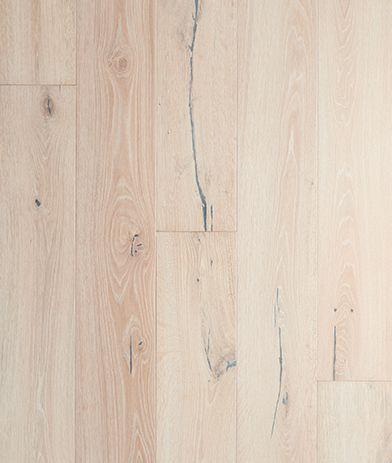 Natural Color Variations Between Planks Villa Belize Licata French Oak French Oak Oak Hardwood Flooring Hardwood Floors