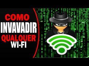 Internet De Graca Pra Sempre Youtube Senha Do Wifi Senha