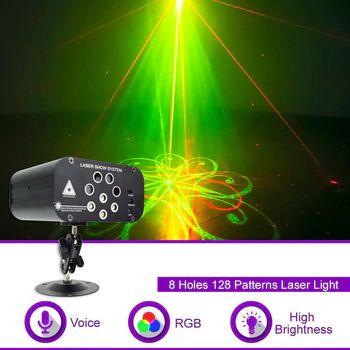 Popular Deals Bits And Bobs In 2020 Disco Lights Led Lights Laser Lights