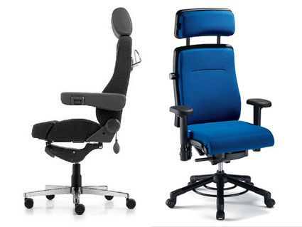Büromöbel Designer Büromöbel online kaufen | BüroMöbel | Scoop.it ...